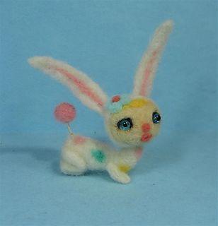 Ryden bunny a (Large)