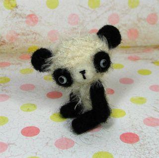 Mo panda f (Large)