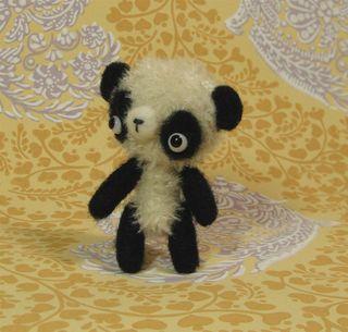 Big panda a (Large)