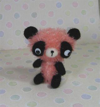 Pink panda 2 b (Large)