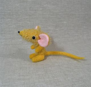 Goldie mouse ee (Large)