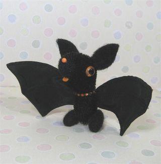 Bat a (Large)