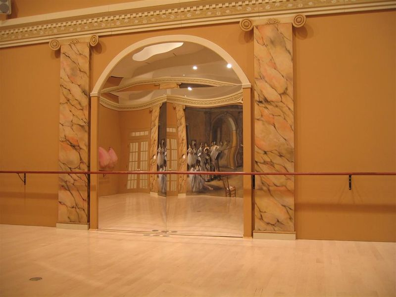 Museum 5-05 047 (Large)
