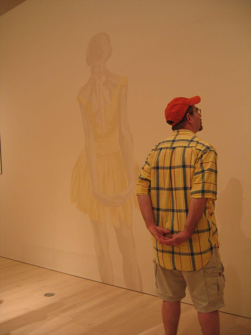 Museum 5-05 046