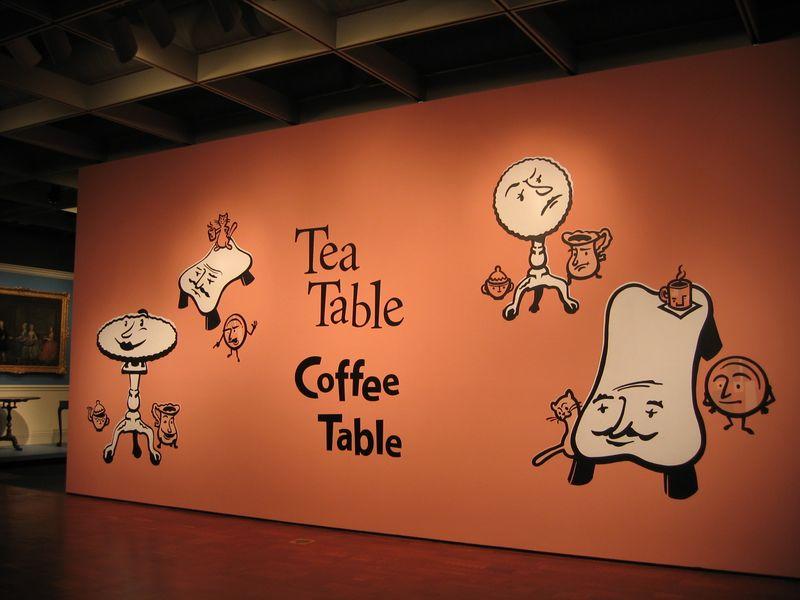 Museum 5-05 011