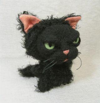 Blackie b (Large)