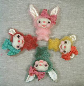 Baby buns 2nd 042 (Large)
