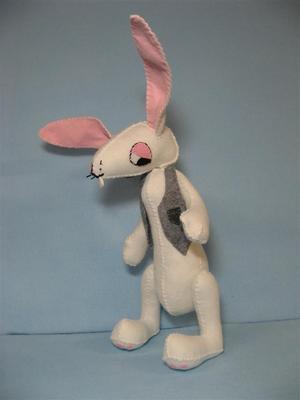 W_rabbity_003_large